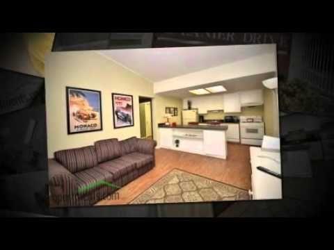college walk apartments statesboro apartments for rent