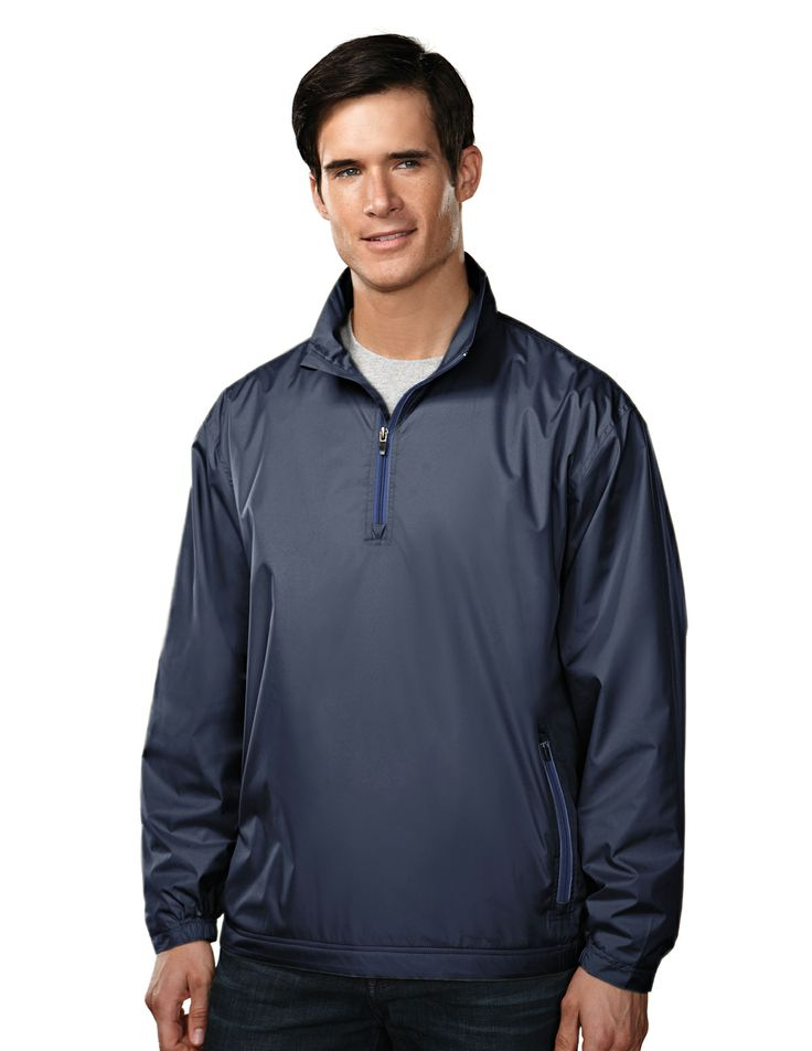 Mens 100% poly micro wind coat with mesh lining http://www.raisingtrend.com/1856/tri-mountain-2640-mens-100-poly-micro-wind-coat-with-mesh-lining.html