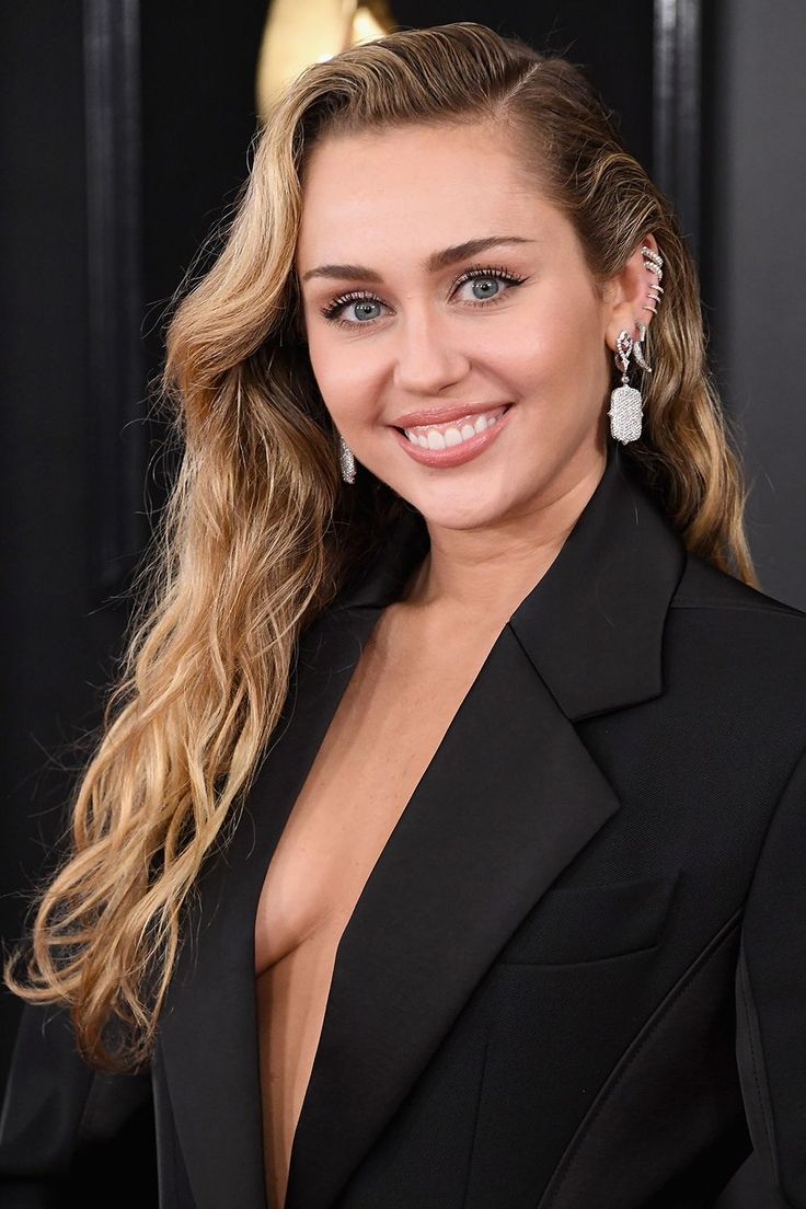 5 der besten Grammy Awards Beauty-Looks