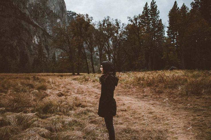 Ab nach draußen! Mantel Trends 2017  Fake Fur Mantel mit Leopardenmuster Bei all dem Gerede um das schlechte Wetter habt ihr fast vergessen, dass es kein schlechtes Wetter gibt, nur schlechte Kleidung! Der Herbst hat etwas Gutes und zeigt euch die neuesten Mantel Trends für diesen Herbst und Winter. So könnt ihr euch nun e...  https://www.kleidung.com/ab-nach-draussen-mantel-trends-2017-41441/  #Bunter_Mantel #Leo_Mantel #Mäntel #Manteltrends #Trendmantel