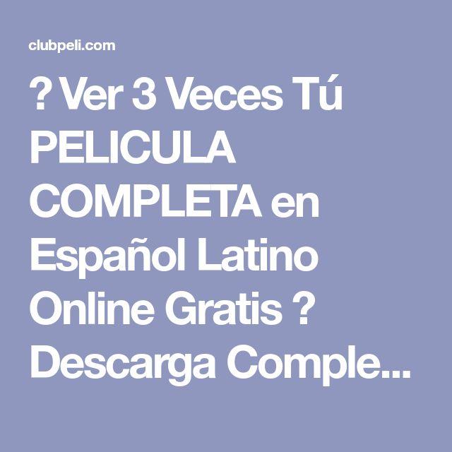 Tres Veces Tu Federico Moccia Peliculas Romanticas Gratis Peliculas Romanticas Online Peliculas Romanticas Completas
