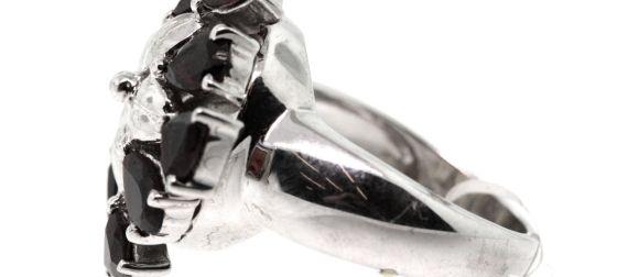 Reverse Charge obbligatorio per cessioni di materiali d'oro usato destinati esclusivamente alla trasformazione: Interpello 904-245/2013.