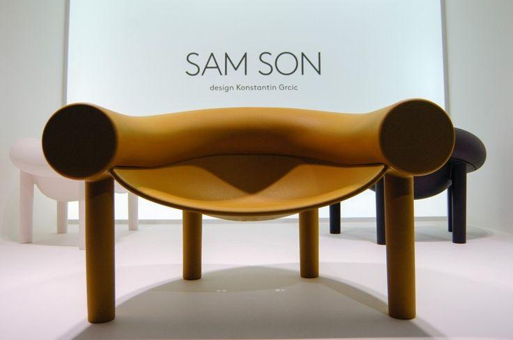 magis-konstantin-grcic-sam-son-chair-milan-design-week-01-818x543