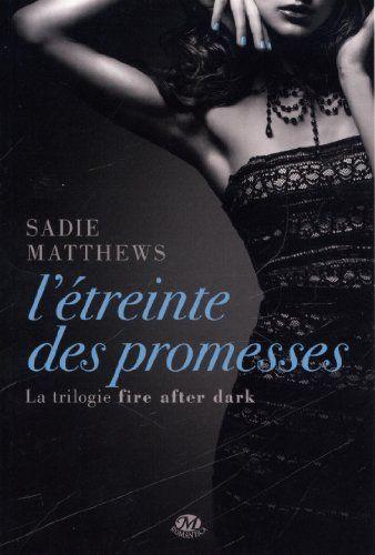Sadie Matthews Nude Photos 5