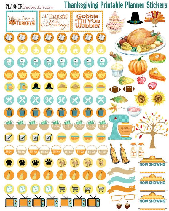 1000+ Ideas About Teal Yellow On Pinterest