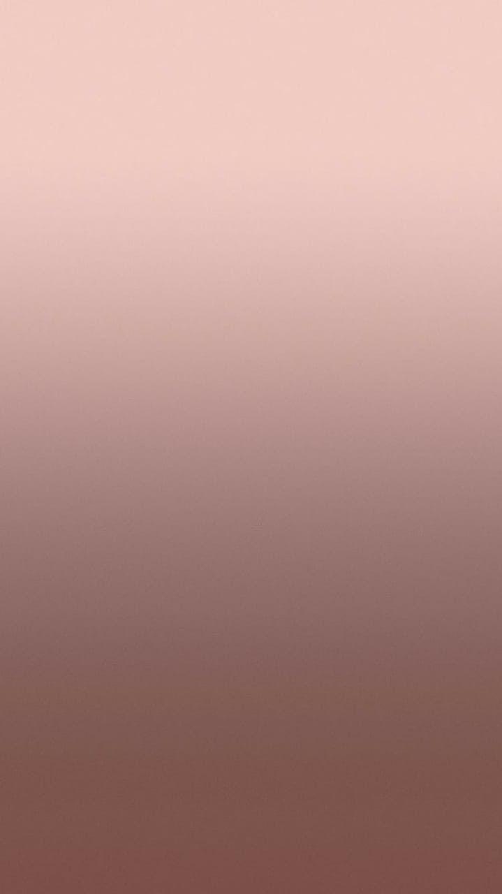 Pin By Taylor Marie On Text Background Writing Paper Background Wallpaper Pano De Fundo Papel De Parede Papel De Carta Fundo Para Texto Rose Gold Wallpaper Gold Wallpaper Ipad Wallpaper