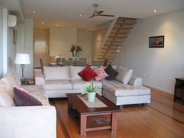 CASUARINA Villa Drift | Kingscliff, NSW | Accommodation  $107 min 3 nights