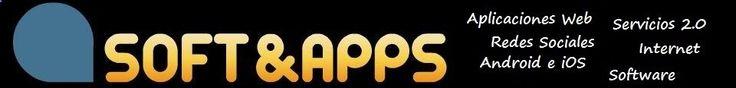 Educatina es otro de los excepcionales recursos educativos gratuitos que podemos encontrar en la red. Esta plataforma rene centenares de vdeos didcticos relacionados con las ms diversas materias, todos ellos en castellano, como por ejemplo: lgebra, astronoma, qumica, gramtica, geografa, estadstica, literatura, salud, contabilidad, biologa, ingls, historia, etc.