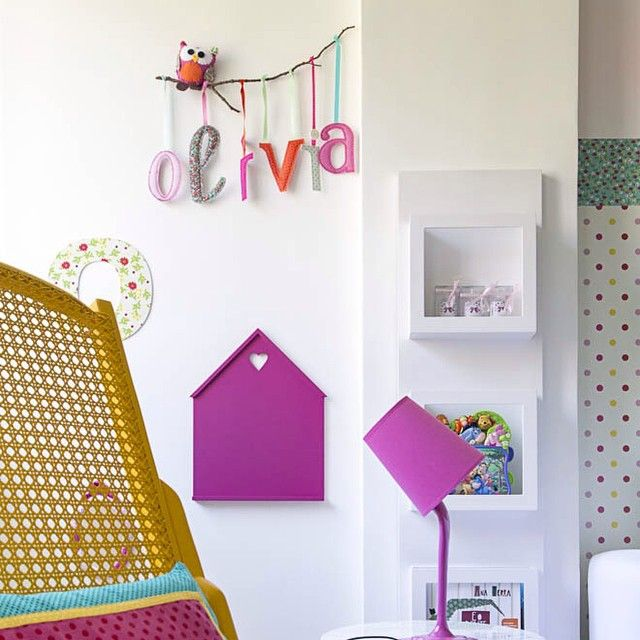 Nursery Wall Decor Ideas 622 best nursery ••• wall art ••• ideas images on pinterest