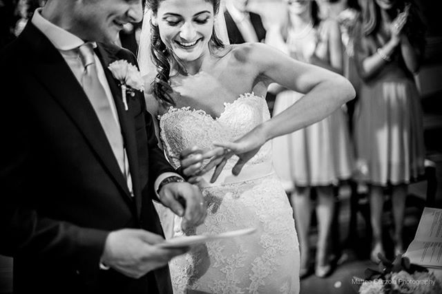 Lake Como wedding moments https://ift.tt/2nwWWwZ . . . . . . . #lakecomo #lakecomowedding #lakecomophotographer #weddinglakecomo #villareginateodolinda #destinationwedding #bridetobe2018 #weddingphotography #weddingphotographer #junebugweddings #wedding #party #weddingparty #celebration #bride #groom #bridesmaids #happy #happiness #unforgettable #love #forever #weddingdress #weddinggown #weddingcake #smiles #together #ceremony #romance #marriage
