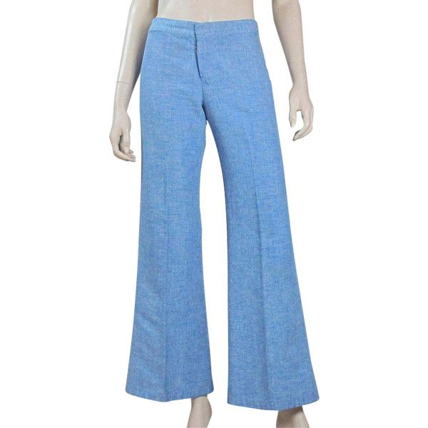 25  best ideas about Bell bottom pants on Pinterest   Denim jumper ...