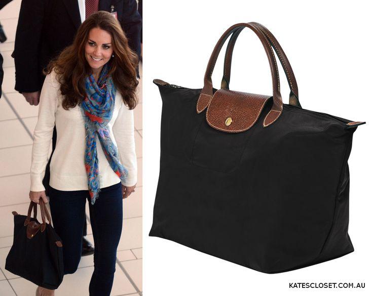 47 Best Kate Middleton Handbags Images On Pinterest