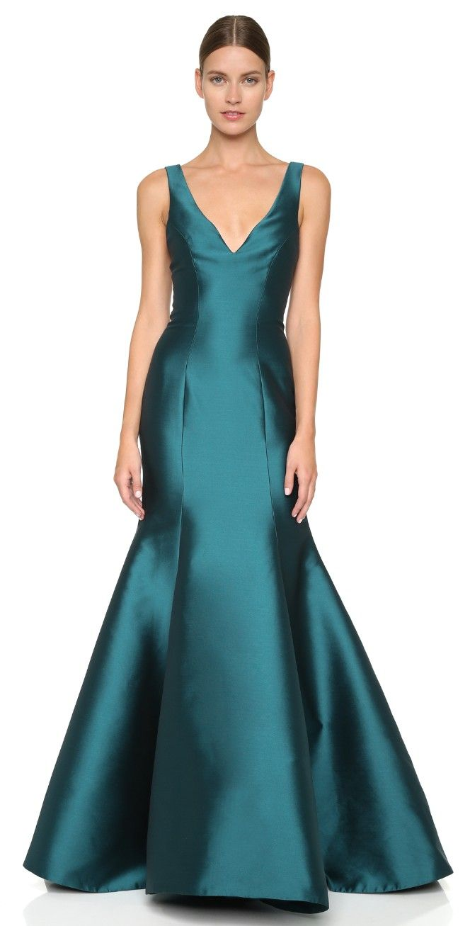 87 best For Milana images on Pinterest   Party dresses, Cute dresses ...