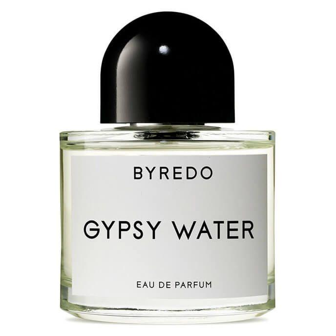 Byredo Parfums - Gypsy Water EDP - 50ml