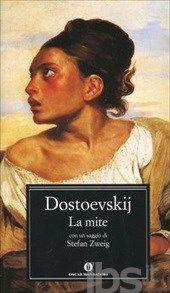 La mite, Dostoevskij Fedor
