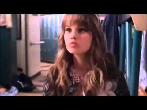 Walt Disney Movies 2014 Full Movies - 16 Wishes Full Movie HD In English - See the video : http://www.onbrowser.gr/walt-disney-movies-2014-full-movies-16-wishes-full-movie-hd-in-english/