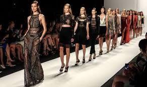 Cara Ampuh Menjadi Fashion Designer