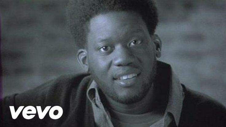 Michael Kiwanuka - Home Again. Damn nice tune! Makes you feel relaxed while you nod your head to the rhythm of the song