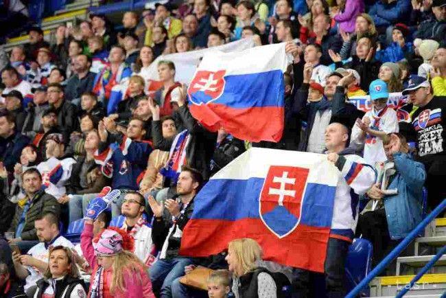 MS17: Namesto Nech bože dá zaznie na štadióne aj skladba Petra Nagya - Šport - TERAZ.sk
