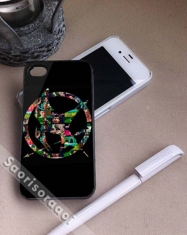 Hunger Game Collage for iPhone 4/4s/5/5s/5c, Samsung Galaxy s3/s4 case #accessories #phonecase #iphonecase #case #cover #hardcase #hardcover #skin #iphone4 #iphone4case #iphone4s #iphone4scase #iphone5 #iphone5case #iphone5c #iphone5ccase #iphone5s #iphone5scase #custom  #rubbercase #quote #game