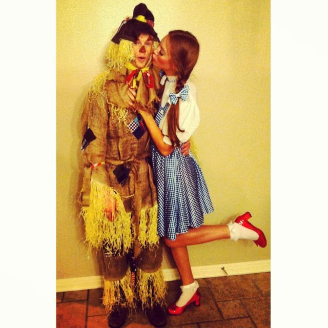 matching halloween costumes for couples matching costumes cute for couples - Teen Couples Halloween Costumes