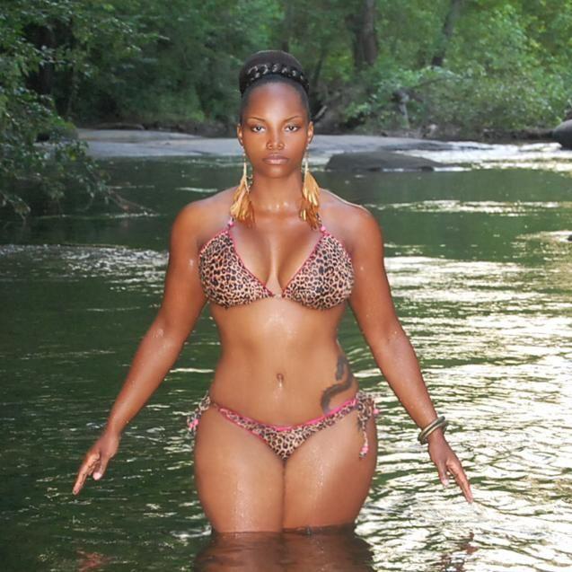 Pin on beautiful black women