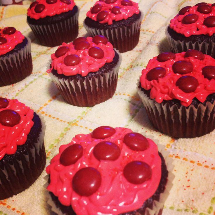 Platelet For Cake