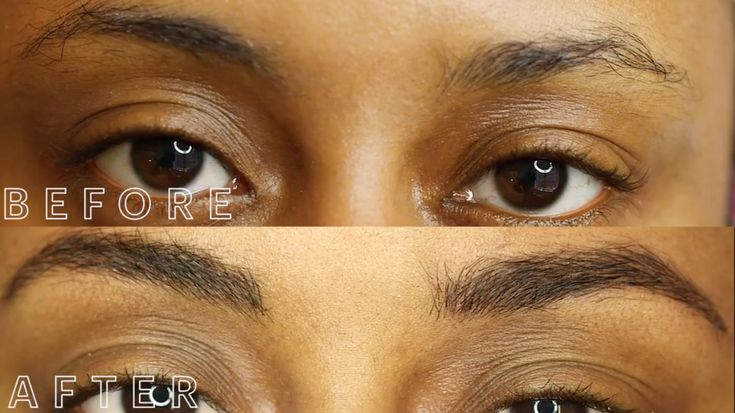 Image result for microblading before and after ...