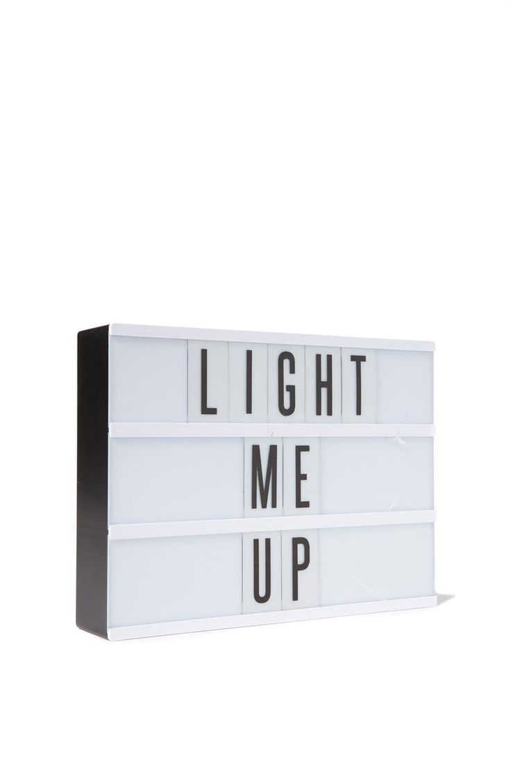 light up letters kmart light up letters kmart light box with letters kmart light 17973 | 4db8528f5b7a430c1a15b219e7d491c9