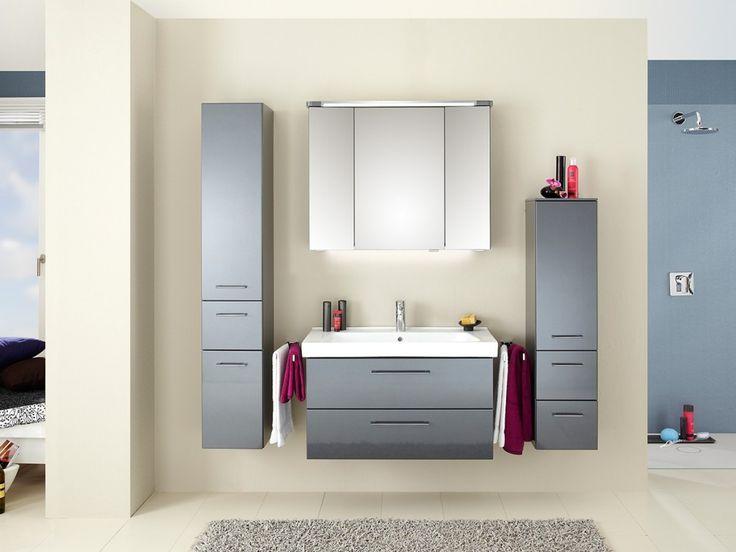 pineo pelipal bathroom furniture german bathroom 17 meilleures id es propos de pelipal badm bel