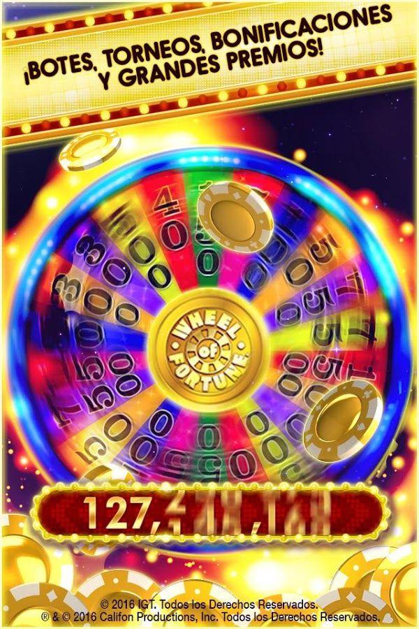 Download Spielautomaten kostenlos