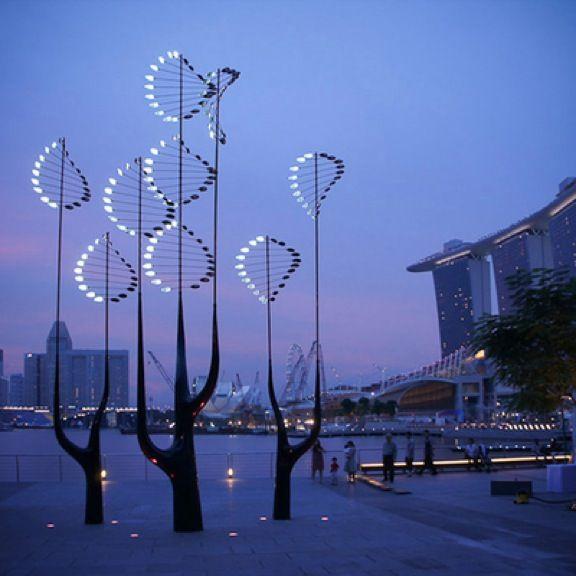 56 best LIGHTS images on Pinterest Landscape lighting Outdoor