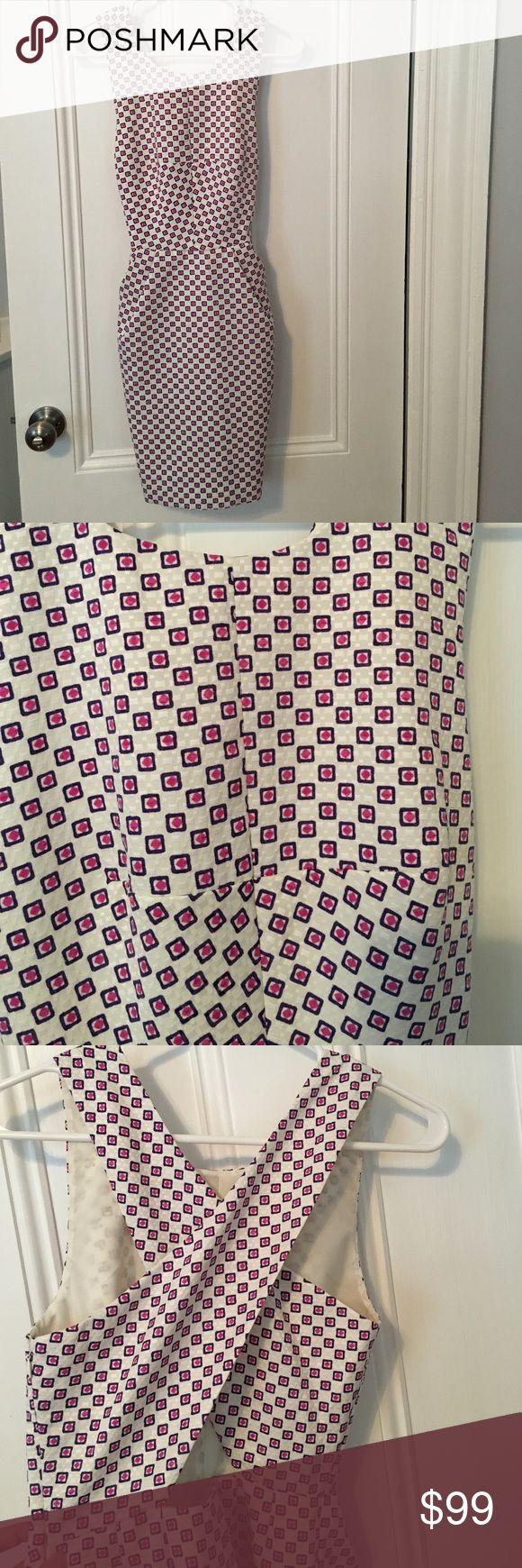 Club Monaco dress Club Monaco dress Club Monaco Dresses