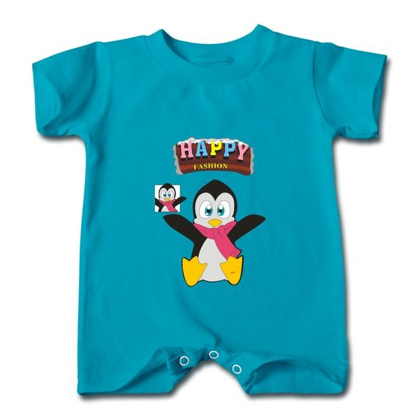 289 best kids babies t shirts images on pinterest t for Toddler custom t shirts no minimum