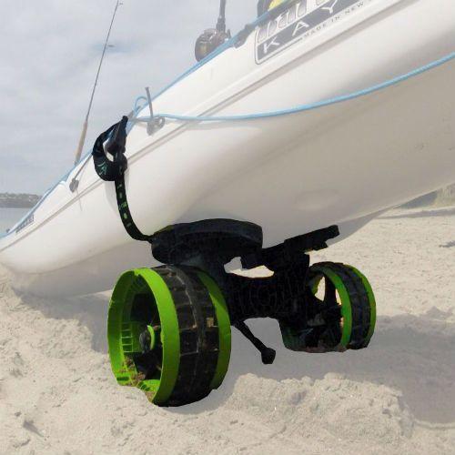 1000 images about diy kayak goodies on pinterest kayak for Kayak accessories for fishing