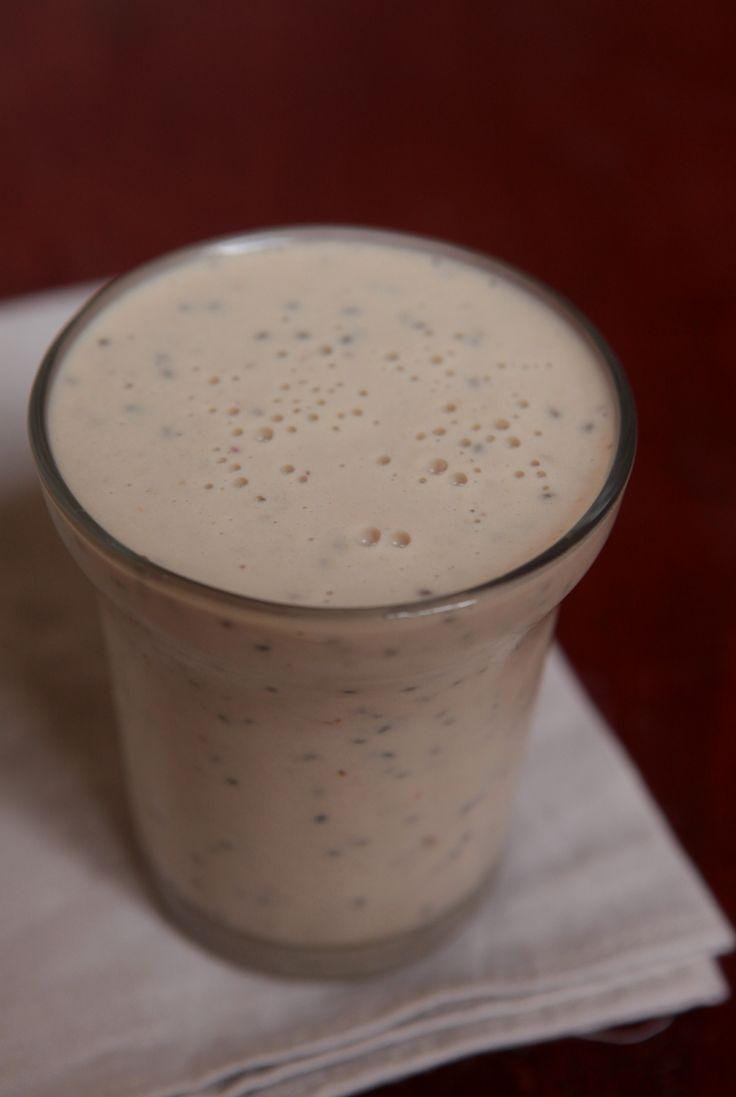 vitamina pêssego-banana-chia1