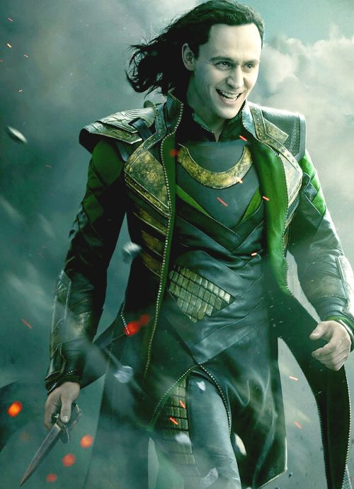 118 best images about Loki on Pinterest | Loki god of ...