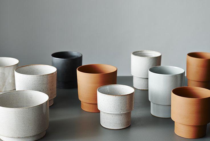 Anchor Ceramics   Outdoor