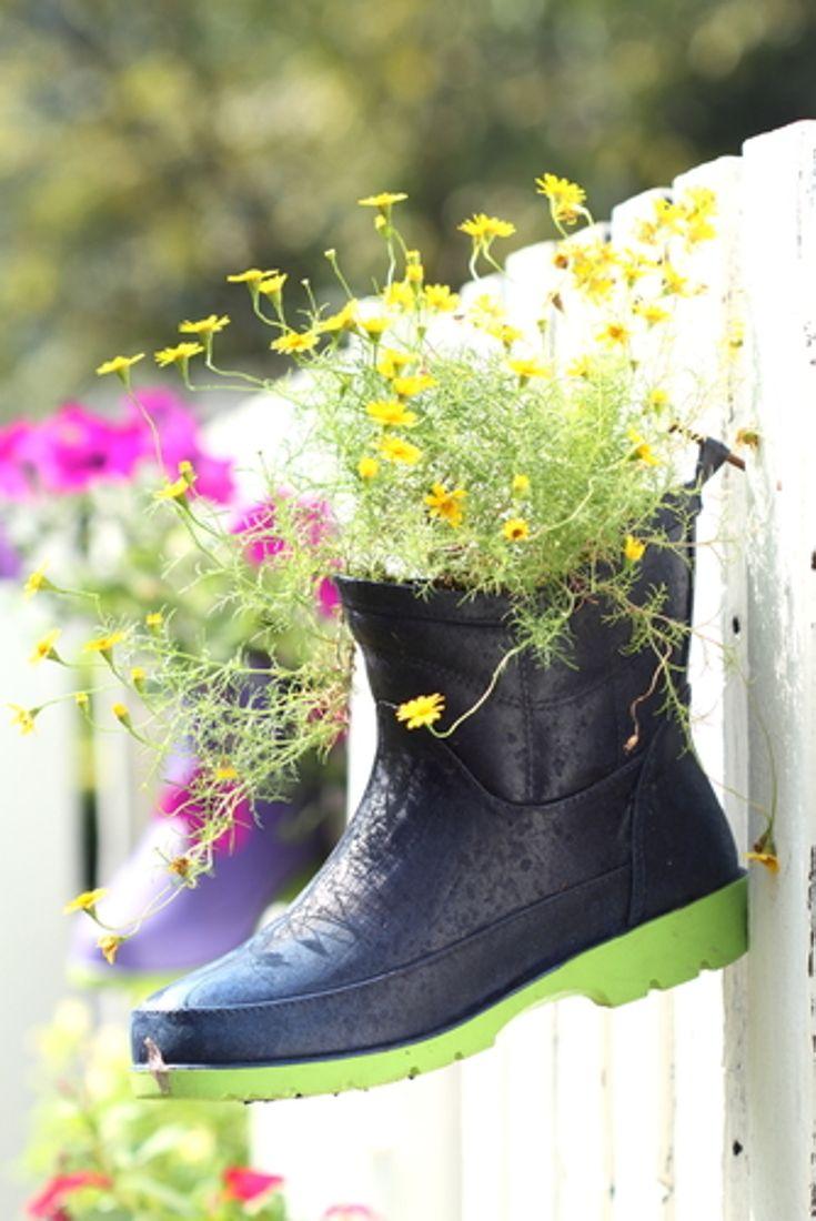 Dit zijn de tuintrends voor de lente - Het Nieuwsblad: http://www.nieuwsblad.be/cnt/dmf20150319_01587923?_section=63921777