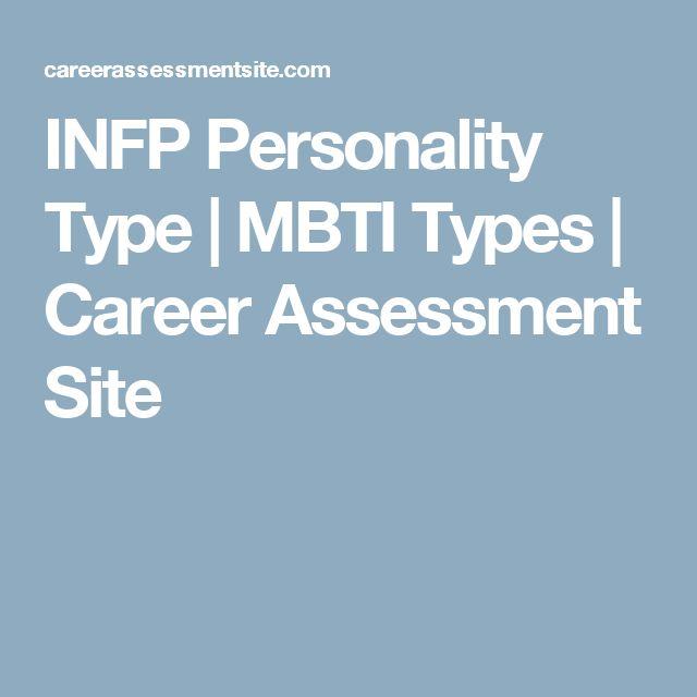 Best 25+ Career assessment test ideas on Pinterest Career - career aptitude test