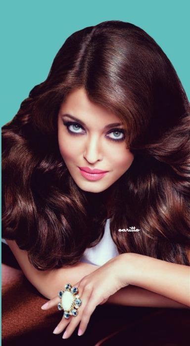 aishwarya rai hot and sexy #aishwarya rai the indian #celebrities #bollywood