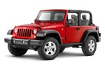 2012 Jeep Wrangler Unlimited Altitude Photos