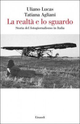 Fotogiornalismo: Urbino presentazione del libro La realtà e lo sguardo