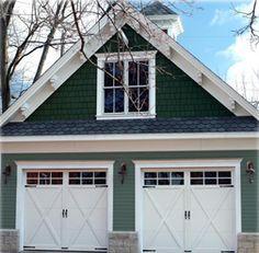Cape cod garage blueprints google search us home for Cape cod garage doors