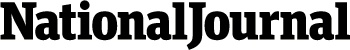 JOURNAL: National Journal is the nation's premier weekly on politics, policy, and government. Published since 1969, it offers non-partisan coverage and analysis. Some of Washington's most insightful journalists contribute. Every story published since 1977 is archived and available. Also searchable are over 5,000 public opinion surveys on political races, important issues and national figures; and, track political and issue campaigns with streaming video of 3,500 television advertisements…