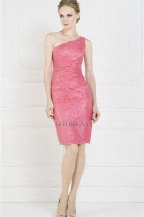 11 best Izidresses images on Pinterest   Abendkleider online kaufen ...