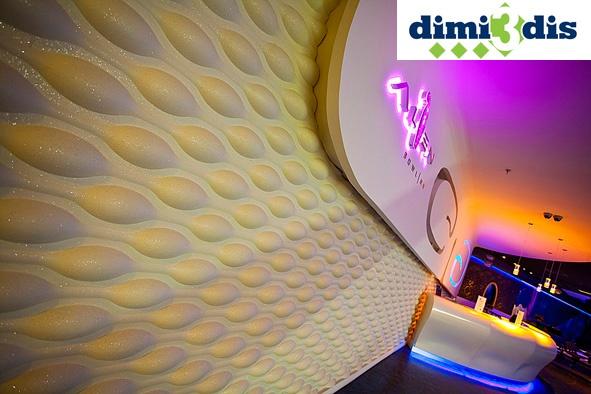 Δημητριάδης Group - Γύψινες διακοσμήσεις, γυψοδιακοσμήσεις, διακοσμήσεις εσωτερικών και εξωτερικών χώρων