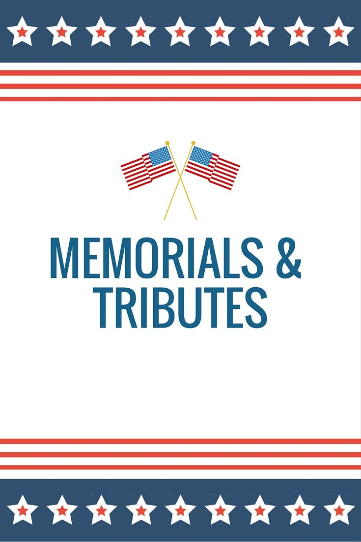 pbs memorial day concert 2014 youtube