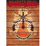 Desperado / El Mariachi (Special Editions) (DVD)By Antonio Banderas