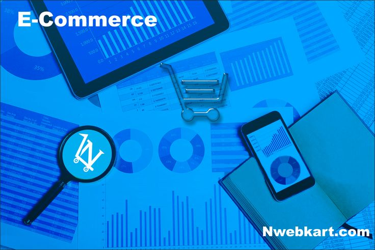 On the off chance that you have chosen that you're going to set up an online store, so get the privilege eCommerce stage to built up your online store , where you can get a few sort of offices to incorporate the all the most recent element and eCommerce programming. numerous eCommerce organization will assert that they have better alternative than build up a tasteful site. be that as it may, you need to painstakingly pick the right stage. Nwebkart is the most huge stage that gives you most.